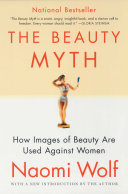 The Beauty Myth Book