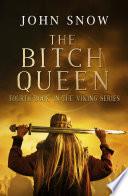The Bitch Queen