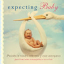 Expecting Baby Book
