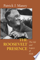the roosevelt presence
