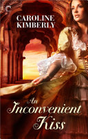 An Inconvenient Kiss The Rules Of Polite Society So Catching Simon