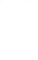 illustration du livre La nouvelle économie du 21e siècle