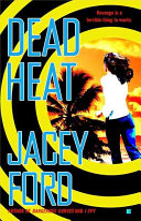 Dead Heat Pdf/ePub eBook