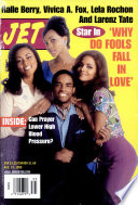 31 Aug 1998