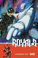 Royals Vol 2