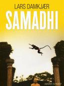 download ebook samadhi pdf epub