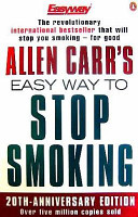 Allen Carr s Easy Way to Stop Smoking