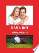 Bama Boy