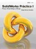 SolidWorks Pr  ctico I