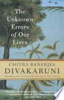 The Unknown Errors of Our Lives Book PDF