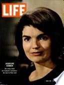 29. Mai 1964