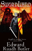 download ebook swordland pdf epub