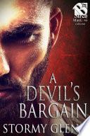 A Devil S Bargain