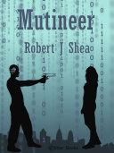 download ebook mutineer pdf epub