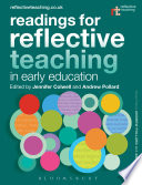 Readings for Reflective Teaching in Early Education