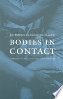 Bodies in Contact