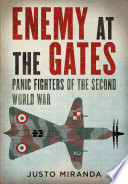 Enemy at the Gates Book PDF