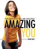Amazing You