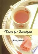 Tears for Breakfast Pdf/ePub eBook