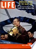 4 May 1959