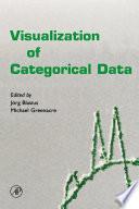 Visualization Of Categorical Data book