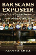 Bar Scams Exposed