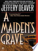 A Maiden s Grave