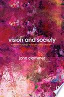 Vision and Society