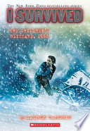 I Survived the Children s Blizzard  1888  I Survived  16