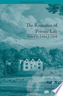 The Romance of Private Life