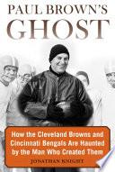 Paul Brown S Ghost