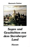 Sagen und Geschichten aus dem Sternberger Land