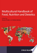 Multicultural Handbook of Food  Nutrition and Dietetics