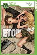 Btooom  03