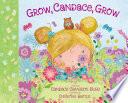 Grow  Candace  Grow Book PDF