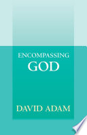 Ebook Encompassing God Epub David Adam Apps Read Mobile