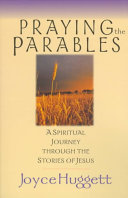 Praying the Parables