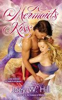 A Mermaid s Kiss