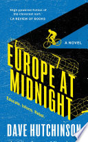 Europe At Midnight : ...