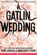 download ebook a gatlin wedding pdf epub