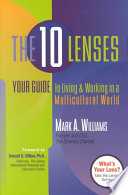 The 10 Lenses