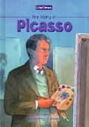 The Story of Pablo Picasso