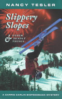 Slippery Slopes and Other Deadly Things