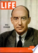 4. Aug. 1952