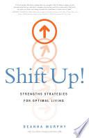 Shift Up