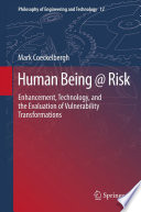 Human Being Risk