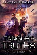 Tangled Truths Book PDF