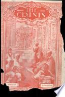 Mar 1926