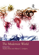The Modernist World