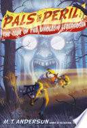 The Armchair Detective And The Mystery Of Mandrake [Pdf/ePub] eBook